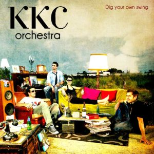 Recto-EP-KKC-DEF-dig-your-own-swing